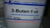 3-Buten-1-ol