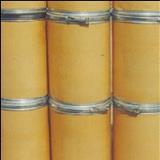 Aminoguanidine Hydrochloride