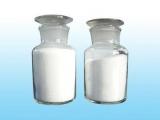 4-Amino-6-(1,1-dimethylethyl)-3-methylthio-1,2,4-triazin-5(4H)-one