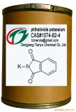 Phthalimide potassium