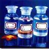 2-Acetylbutyrolactone