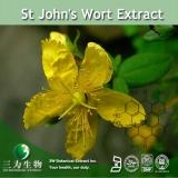 St John's Wort Extract