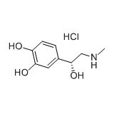 L-Epinephrine Hydrochloride