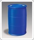 Butadiene-styrene-2-vinyl pyridine copolymer latex