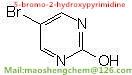5-Bromo-2-hydroxypyrimidine