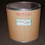 2-Amino-5-Nitrobenzoic Acid
