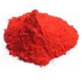 Pigment Red 254