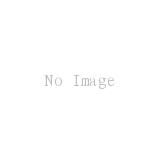 BIO-GAIN TM Bio-organic Fertilizer