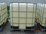 Polypropylene Glycol 400(PPG)