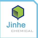P-toluenesulfonyl chloride