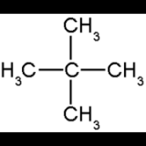 22dimethylpropane13diol  Brief Profile  ECHA