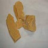 Carnuba Wax