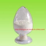 Sodium Fluoaluminate