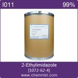 2-Ethylimidazole
