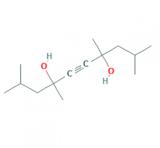 ethane-1,2-diol,2,4,7,9-tetramethyldec-5-yne-4,7-diol