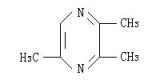 2,3,5-Trimethylpyrazine