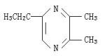 2,3-Dimethyl-5-ethylpyrazine