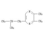 2,3-Dimethyl-5-isobutylpyrazine