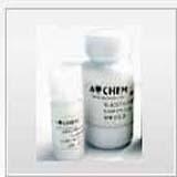 (R)-3-Hydroxypyrrolidine Hydrochloride