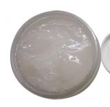 Hexadecyl Trimethyl Ammonium Chloride