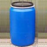 2,2'-dichlorodiethylether