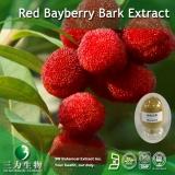 Bayberry Bark Extract