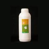 Alkyl Ammonium Chlorides