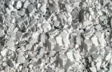 calcium chloride dehydrate