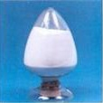 Sodium Ethylene Glycol Isophthalate-5-sulfonate