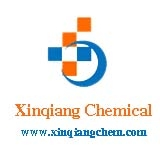 Boron Trifluoride Ethylamine