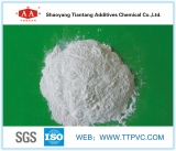Spcific Zinc Stearate