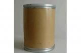 Dodecyl trimethyl ammonium chloride