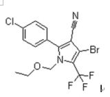 chlorfenapyr