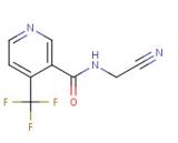 Flonicamid