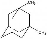 1,3-Dimethyladamantane
