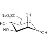 D-Mannose-6-O-sulphate