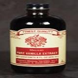 Mexican Pure Vanilla