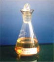 tricarbonyl(methylcyclopentadienyl)manganese