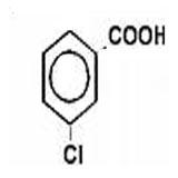 Chlorobenzoic Acid