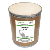Vardenafil hydrochloride