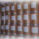 Fluoropolymer