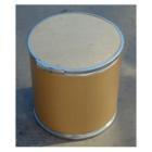 (1S,2S,3S,4R)-Methyl 3-((R)-1-aMino-2-ethylbutyl)-4-(tert-butoxycarbonylaMino)-2-hydroxycyclopentanecarboxylate