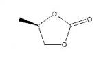 (R)-Propandiolcarbonate