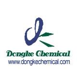 Dichlorophenylphosphine sulfide