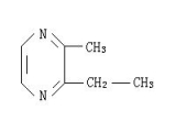 3-Ethyl-2-methylpyrazine