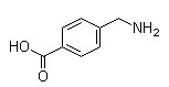 Aminomethylbenzoic acid