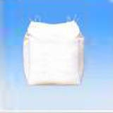 lithium acetate dihydrate