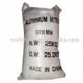Aluminum Nitrate