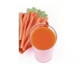 β-carotene