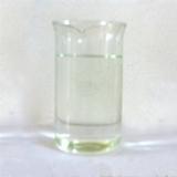 N,N-Diethyl-M-Toluamide